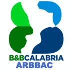 """ARBBAC: """"dalla Regione e dal Governo nessun aiuto ai B&B"""""""