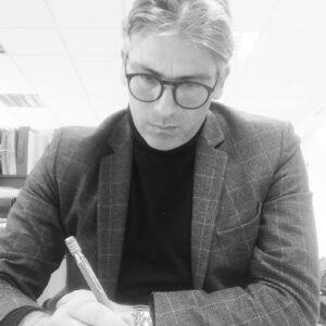 """Intervista al Presidente ARBBAC Giuseppe Frisenda: """"B&B e affittacamere, un presidio culturale per la Calabria"""""""